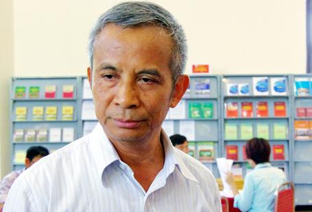 """""""Khi chủ quyền bị xâm phạm, 90 triệu dân Việt Nam là một"""""""