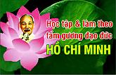 6 điều Bác Hồ dạy đối với giai cấp công nhân và tổ chức công đoàn Việt Nam