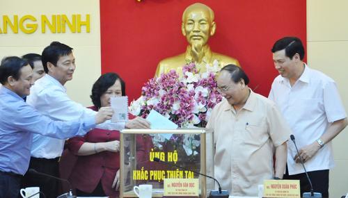 Lời kêu gọi của Chủ tịch Tổng Liên đoàn Lao động Việt Nam