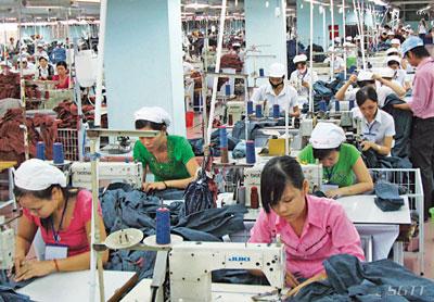 """CĐ Viên chức tỉnh Cao Bằng chỉ đạo đẩy mạnh """"Tháng công nhân"""" năm 2014"""
