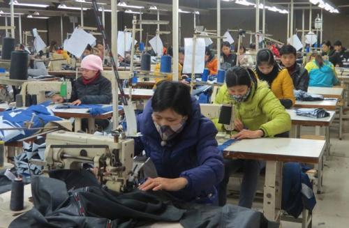 Văn hóa an toàn để ngăn ngừa tai nạn lao động