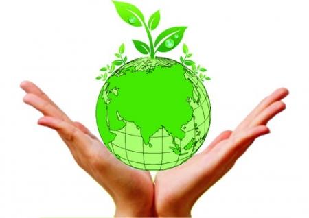 Tổng LĐLĐVN - Triển khai thực hiện chiến lược tăng trưởng xanh giai đoạn 2014 - 2020