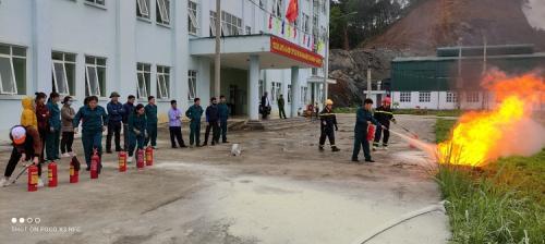 CĐCS Hội Nông dân tỉnh